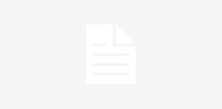Пасхальный  кулич «Благополучие»