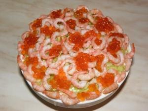 Salat-Korolevskij1
