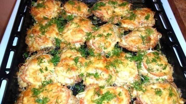 5 лучших рецептов Тортов из печенья