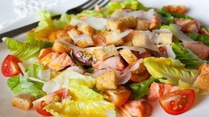 Сосиски в картофеле