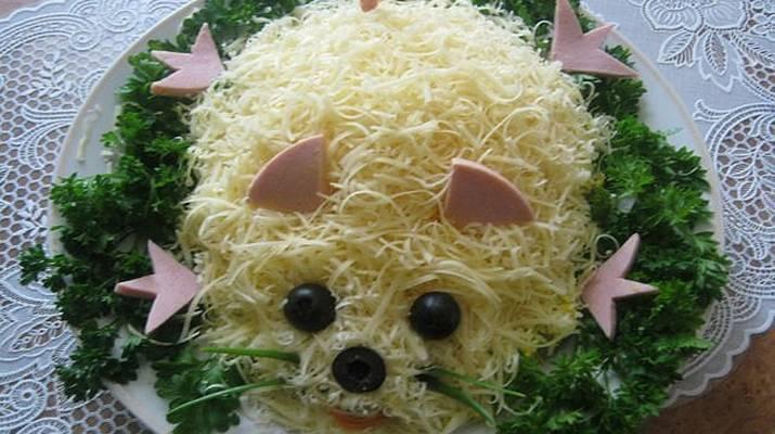 Свинина в фольге с грибами