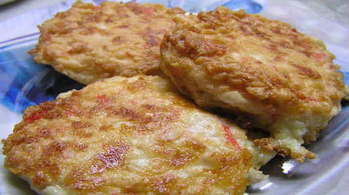 Голландское печенье Spritsen