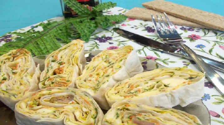 Конфеты из марципана – мастер-класс