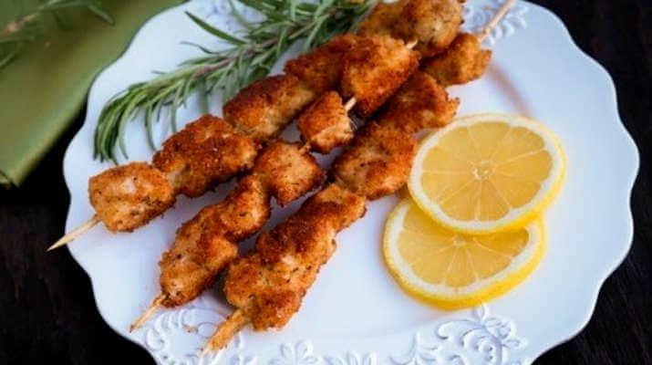 Мясные закуски — домашние, свежие, как альтернатива всяким колбасам