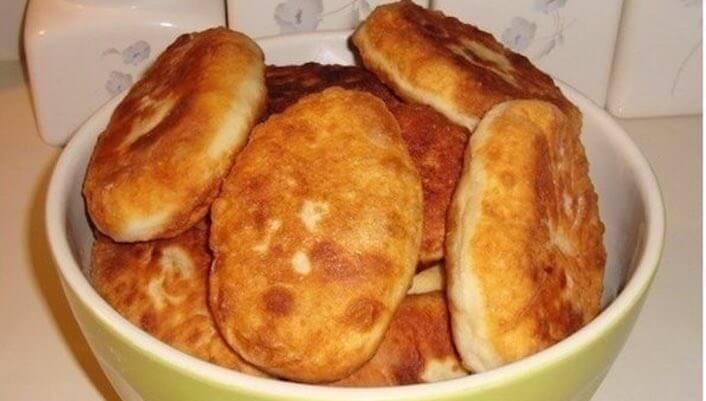 Фаршированные полоски сладкого перца