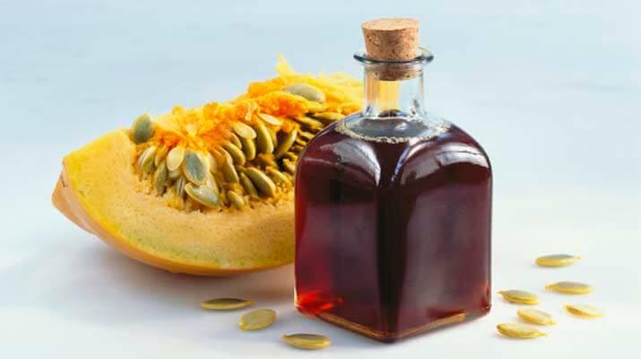 Мед из тыквы: уникальный рецепт бальзама для Вашей печени!
