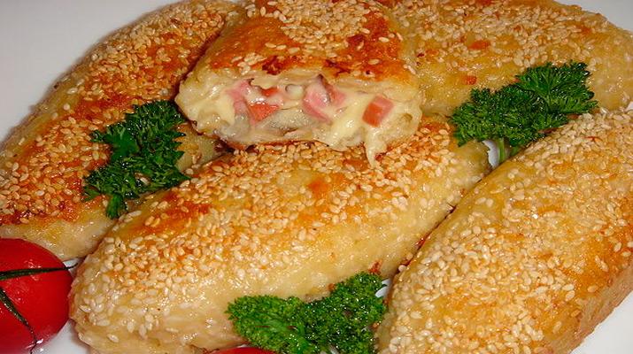 Целебная настойка из грецкого ореха