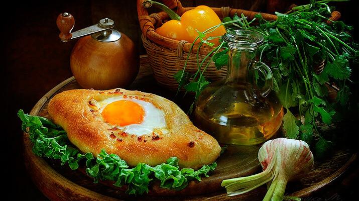 Рецепт вкуснейшей закуски из соленого сала, оценят все