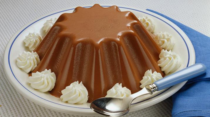 Нежнейшие пирожки без масла и яиц .. на майонезе!
