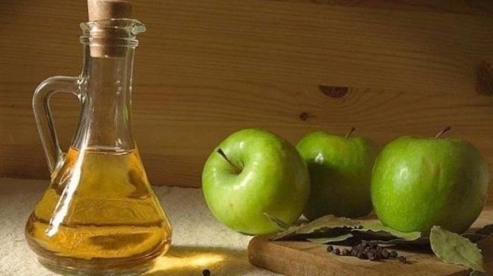 Нежные и ароматные сырники с вареной сгущенкой