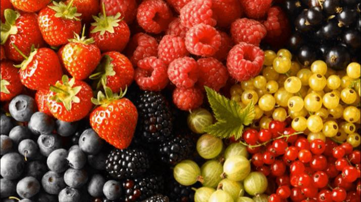 50 продуктов, которые вы больше не сможете есть по-другому