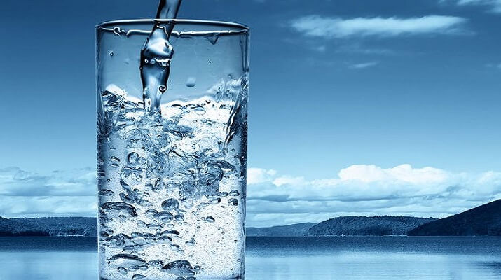 Вот почему категорически нельзя пить напитки со льдом!