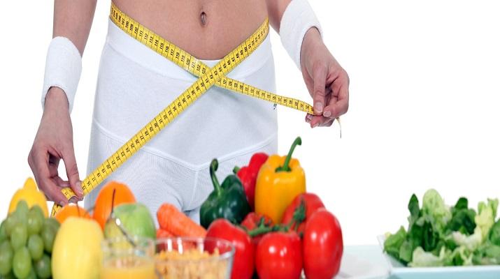 Почему толстеют женщины? 6 неожиданных причин