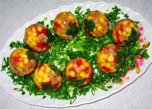 easter-ideas-food-design-decoration-611-300x215