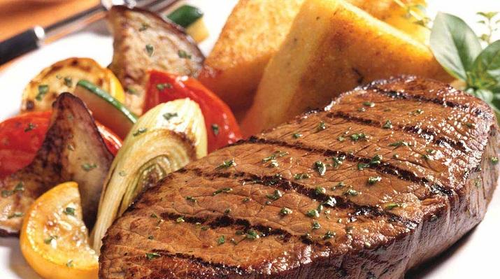 4 простых и гениальных способа превратить жесткое мясо в мягкое и сочное