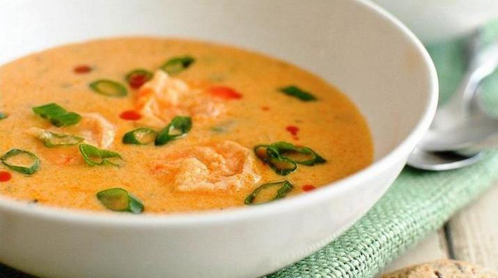 Вкуснейший гороховый суп