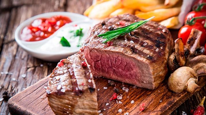 15 хитростей приготовления мясных блюд