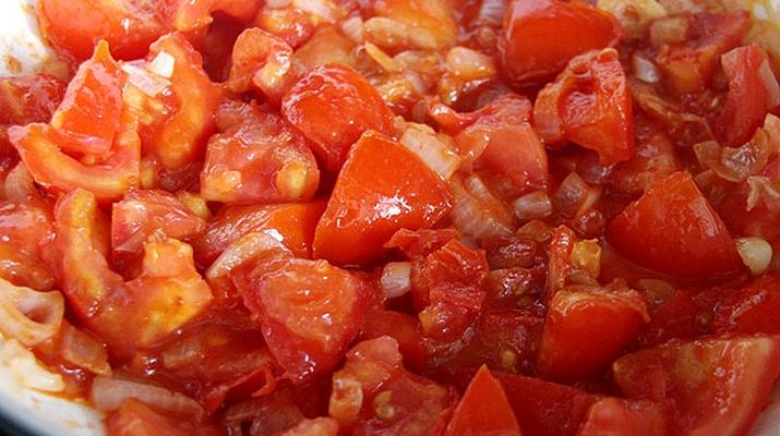 томат зелень сук кабак