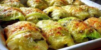 Алу Гоби. Блюдо индийской кухни