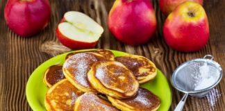 8 самых лучших рецептов вкусного теста!