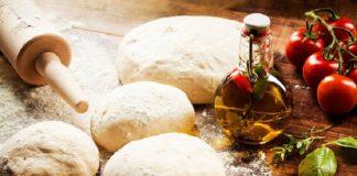 Медовик без масла — легкий и неимоверно вкусный
