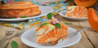 Маринованные шампиньоны быстро и вкусно — время готовки всего 17 минут!
