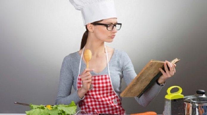 29 кулинарных хитростей и советов