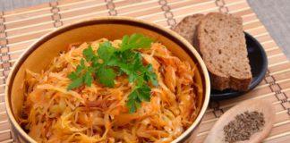 Топ-10 самых простых и вкусных блюд, которые стоит научиться готовить каждой хозяйке