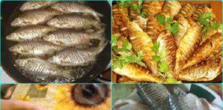 Квашеная капуста «Прабабулин рецепт»