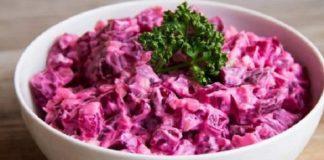 Фантастически мягкое мясо на шашлык за полчаса