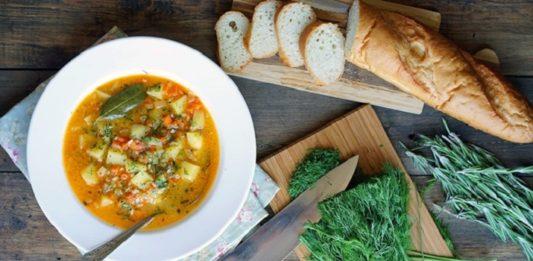 Что приготовить из макарон — рецепты блюд