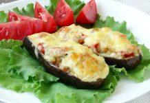 Блюда из гречки: рецепты приготовления