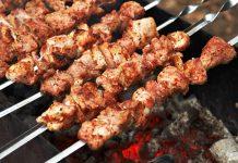 Подборка маринадов для запекания мяса в духовке