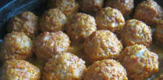 10 вкусных блюд из баклажанов