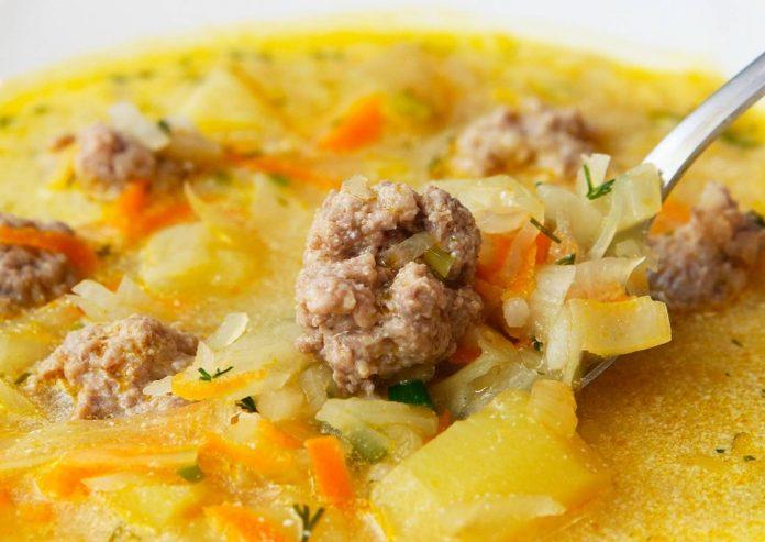 Как сделать тушеную картошку в два раза вкуснее! 5 рецептов! Картошка с мясом.