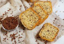 Безумная вкуснота к чаю — классические капкейки и как можно их украсить
