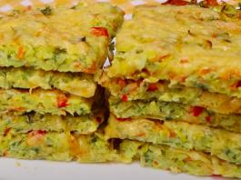 Обалдеть! Гора яиц и мясорубка! Фермерский рецепт устроил переполох во всём мире!