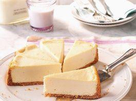 Гора мороженого из пол литра молока! Мой любимый рецепт домашнего мороженого (без сливок и банана)!