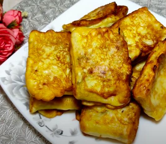 Закуски из кабачков, перца и баклажанов на зиму! Два ошеломляющих рецепта вкусных заготовок.