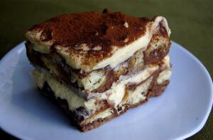 pechene-tort-shokolad-kofe-krem-Favim.ru-22953