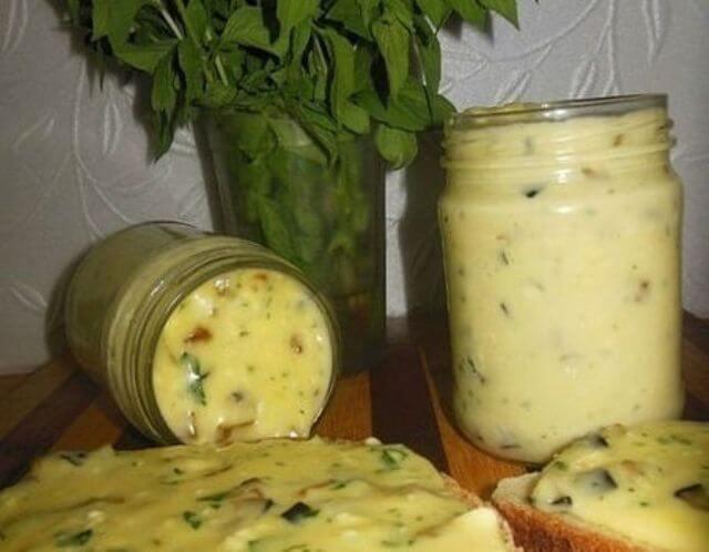 Сырные шницели : » по — римски» и «по — цыгански»