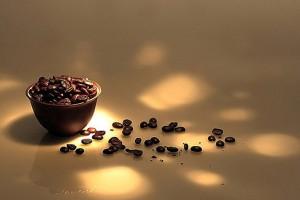 6 потрясающе вкусных рецептов домашнего кофе