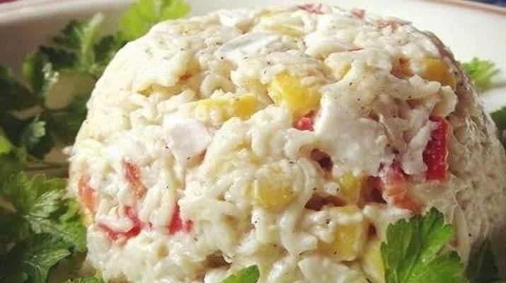 Штрудли с мясом и картошкой — объедение!