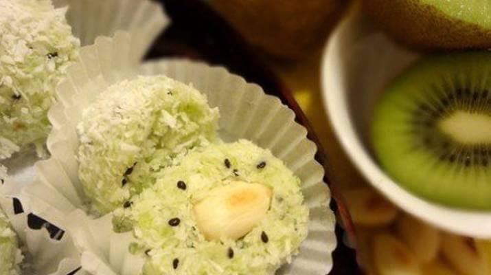ТОП-3 рецепта летних холодных супов