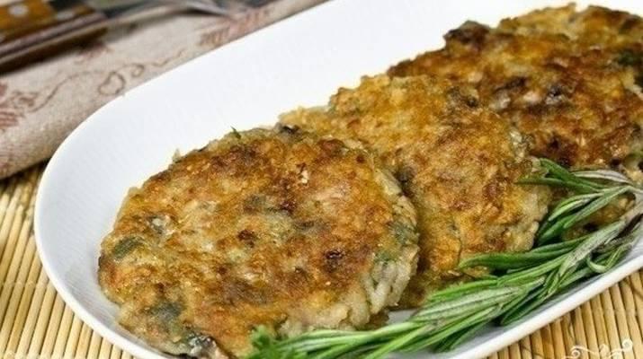 Макароны со шпинатом и сливочным сыром