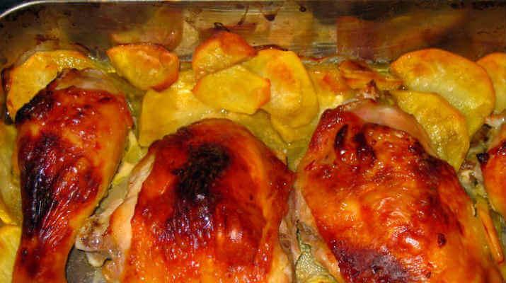 Пирожки-лодочки с грибами и сыром, которые хочется есть ежедневно