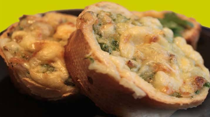 5 лучших маринадов для соления рыбы дома