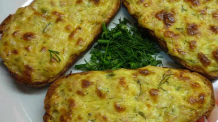 Тесто для пиццы: ТОП-5 рецептов