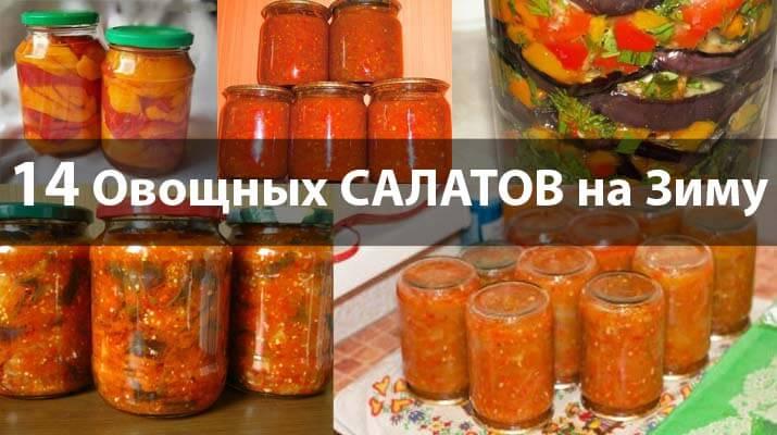 Котлеты из говядины вкусные рецепт с пошагово
