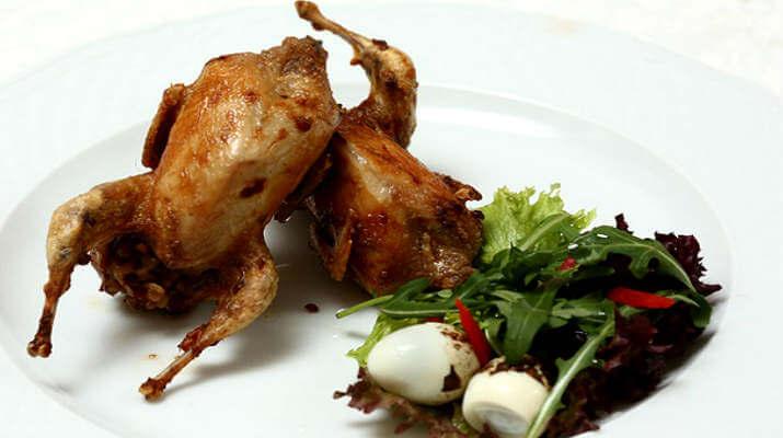 Теперь вы печень птицы, тушенную в сметане, будете готовить только по этому рецепту